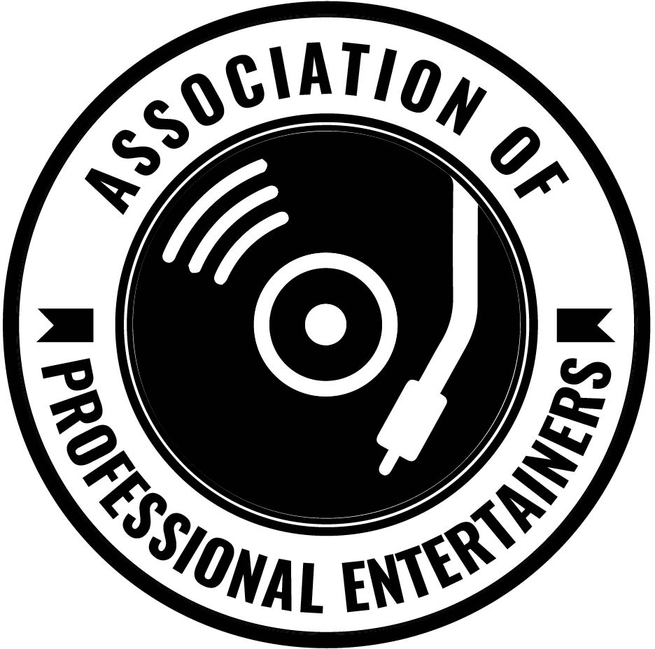 Association of Professional Entertainers